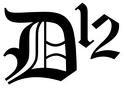 D12logowiki