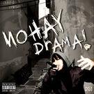 http://www.portalnet.cl/comunidad/rap-latino.1029/873478-zitazoe-no-hay-drama-2011-hs-exc