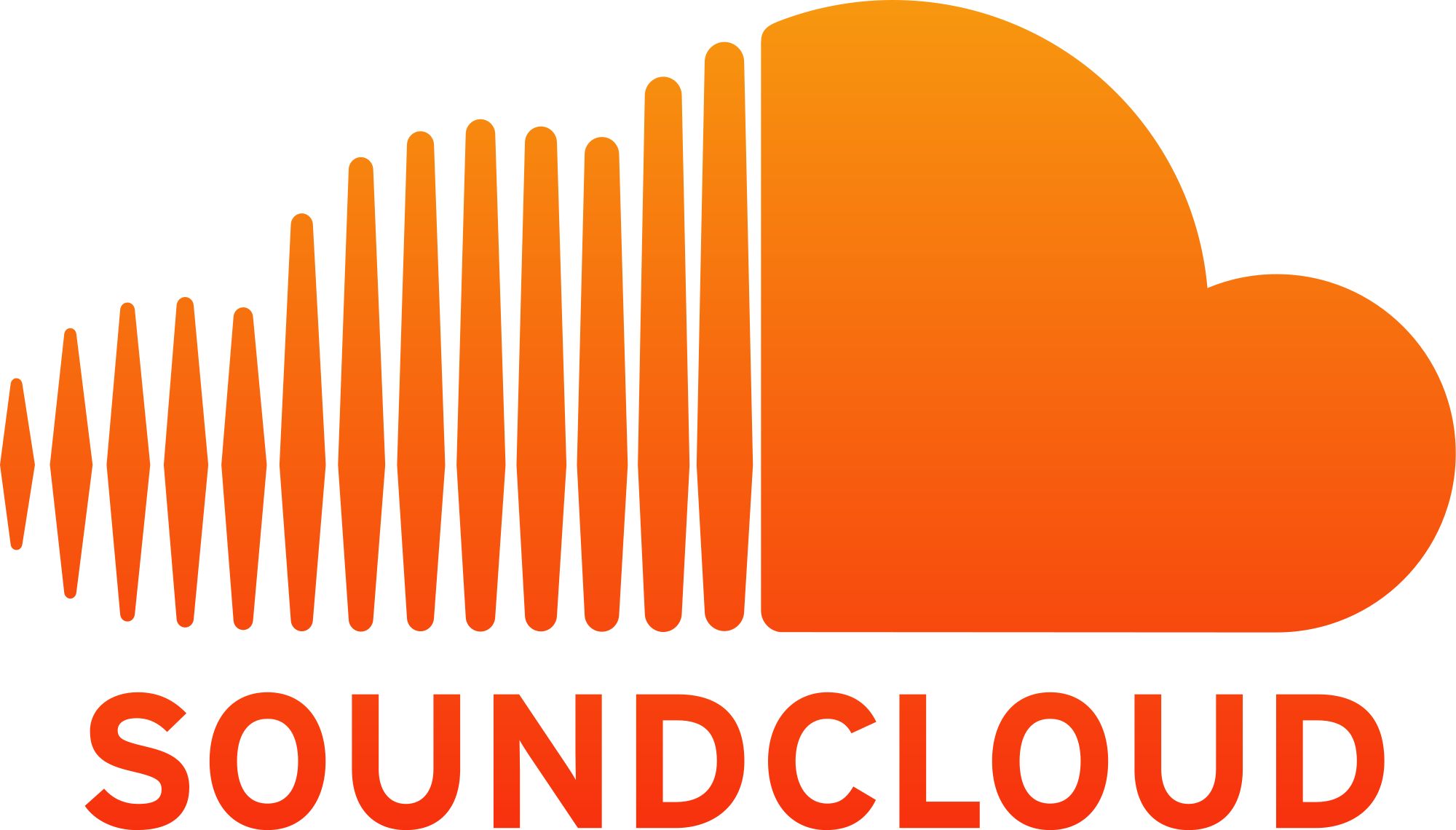 Soundcloud 2