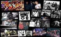 Hip-Hop-Wiki-Rap