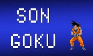 Goku8br