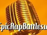 EpicRapBattles10's Rap Battles