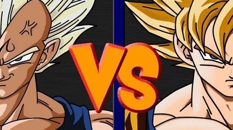 Epic Rap Battles of Cartoon History 1
