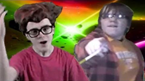 Puff Puff vs Steve Smith - Epic Rap Battle Parodies-0