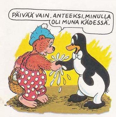 Henriikka Rönkkönen Wikipedia