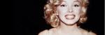 Marilyn Monroe Baner1