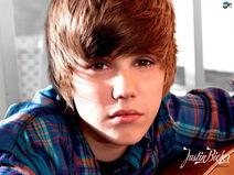 Justin-bieber-5a