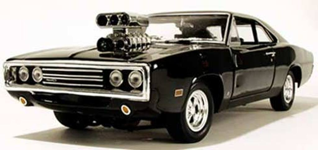 Image Fast And Furious Muscle Car Hd Wallpaper Jpg Rapides Et