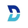 Daegu Metropolitan Transit.png