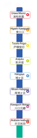 File:Saitama Rapid Railway Map.png