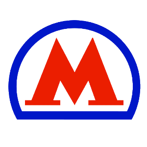 File:Moscow Metro.png