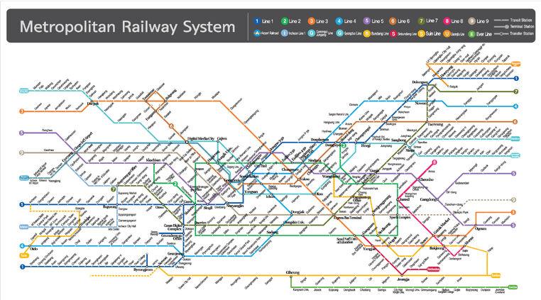 Subwaymap eng