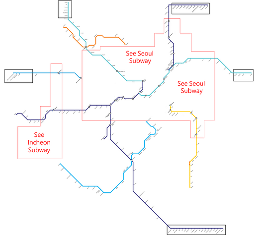 File:Seoul Metropolitan Subway Map.png