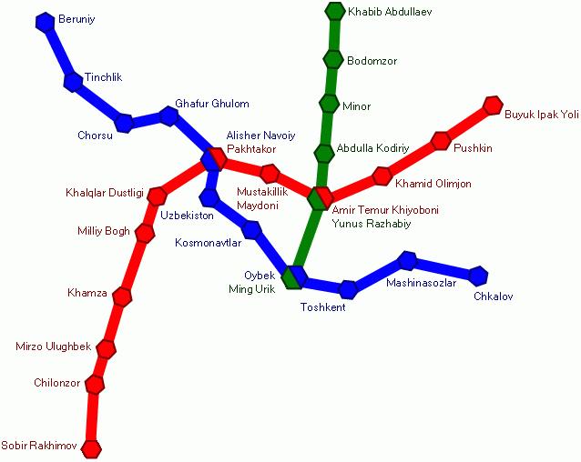 Image Tashkent Metro Mappng Rapid Transit Wiki FANDOM powered