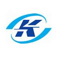 Kaohsiung Mass Rapid Transit.png