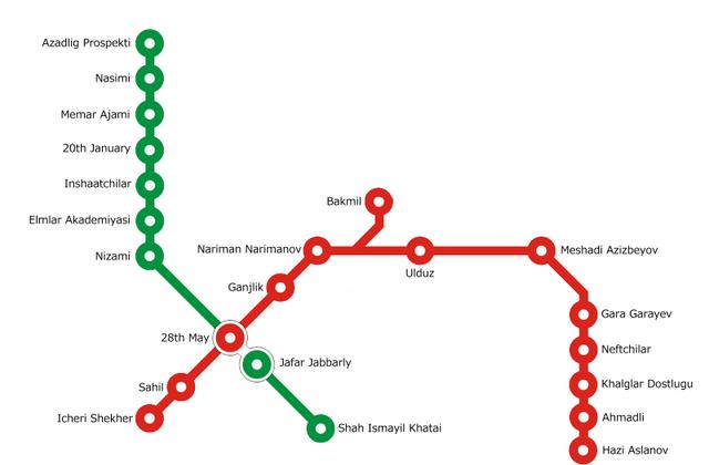 File:Baku Metro Map.png