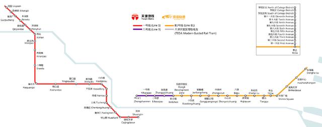 File:Tianjin Subway.png