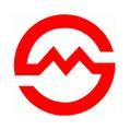 Shanghai Metro.png