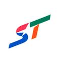 Sapporo Municipal Subway.png