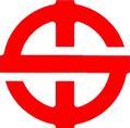 Shenyang Metro.png