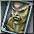 Orc Evo 2 icon