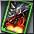 Salamander Evo 3 icon