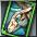 Unicorn Evo 3 Staged icon