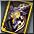 Baphomet Evo 1 icon