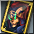 Death Tyrant Evo 1 icon