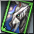 Unicorn Evo 2 Staged icon
