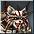 Icon creature mardukaboss lv1