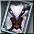 Yeti Evo 3 icon