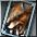 Pantera Evo 2 icon