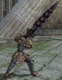 Bloodbladekv6