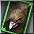 Hawkman Evo 1 icon