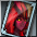 Red Pixie Evo 2 Staged icon