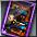 Cerberus Evo 2 Staged icon