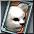 Lydian Evo 1 icon
