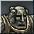Icon creature stonecold lv1