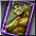Ifrit Evo 2 icon