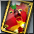 Mystic Koala Evo 2 icon