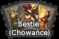 Bestie menu