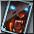 Pantera Evo 3 Staged icon