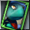 Salamander Evo 1 Staged icon
