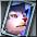 Wolf Evo 1 icon