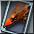 Poultry Evo 1 icon