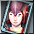 Red Pixie Evo 1 icon