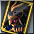 Death Tyrant Evo 2 icon