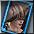 Kentauros Evo 3 icon