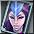 Blue Pixie Evo 3 icon